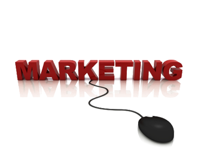 online marketing, search engine optimization, search engine marketing