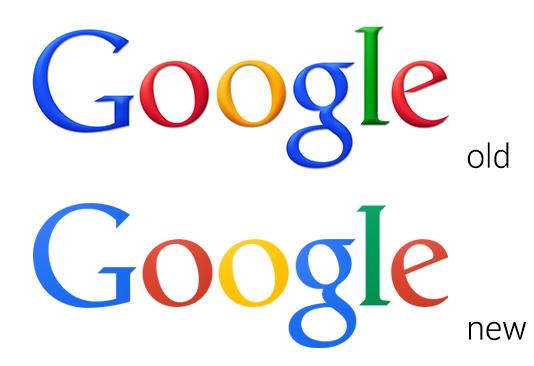 flat1-google-logo